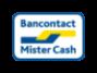 BCMC_consumer_logo_256px